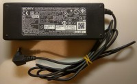 Power Supply ACDP-060S02