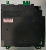 Power Supply APS-231