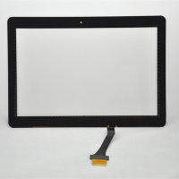 "Touch Screen (GT-P5113 (Espresso 10.1"") KH REV0.1ED R.D45) Black"