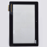 Touch Screen FP-TPAY10104A-02X-H (Black)