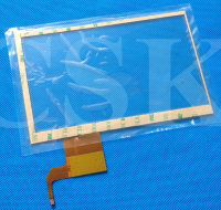 Touch Screen FPC-TPT-070-088-00