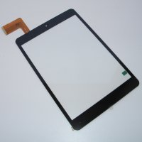 Touch Screen FPCA-79D4-V01 (Black)